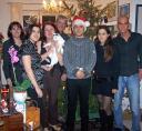 familieweihnachten2007.jpg