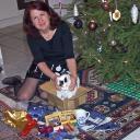 weihnachten2007.jpg