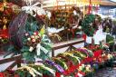 sbweihnachtsmarkt7.jpg