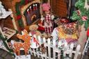 2012-12-01-sb-weihnacht1.jpg