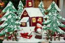 2012-12-01-sb-weihnacht2.jpg