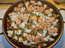 paella-royal.jpg