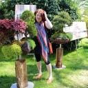 2016-05-08-mia-bonsai.jpg